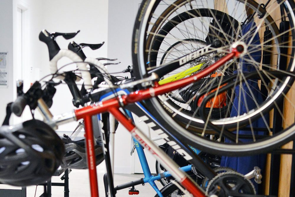 careers_bikes_cropped