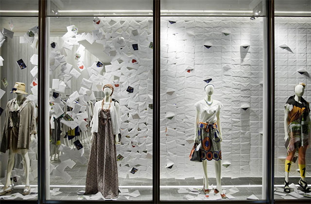 5 Ways To Improve Your Visual Merchandising Prism Skylabs